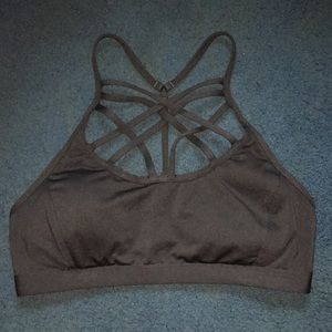Calia Carrie Underwood Sports Bra